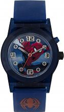 Childrens Disney Spiderman Watch SPD3425
