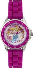 Disney Childrens Princess Watch PN1078