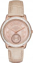 Ladies Michael Kors Madelyn Watch MK2448
