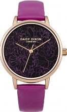 Ladies Daisy Dixon Chloe Watch DD019VRG