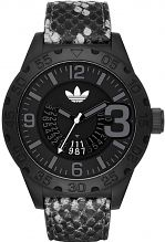 Mens Adidas ADH-1969 Superstar Watch ADH3042