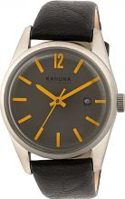 Mens Kahuna Watch KUS-0122G