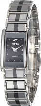 Ladies FIYTA Tungsten Watch G925.WBW