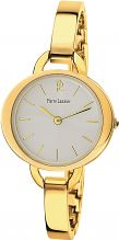 Ladies Pierre Lannier Watch 113C522