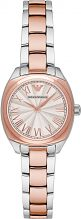 Ladies Emporio Armani Watch AR1952