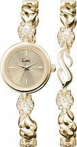 Ladies Limit Watch 6174G.29