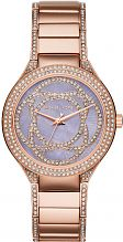 Ladies Michael Kors KERRY Watch MK3482