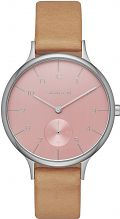 Ladies Skagen ANITA Watch SKW2406