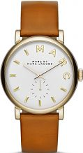Ladies Marc Jacobs BAKER Watch MBM1316