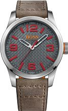 Mens Hugo Boss Orange Watch 1513351