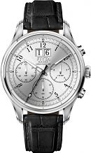 Mens FIYTA Elegance Chronograph Watch G804006.WWB