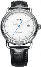 Mens FIYTA Classic Automatic Watch GA802003.WWB