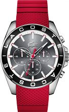 Mens Lacoste Westport Chronograph Watch 2010853