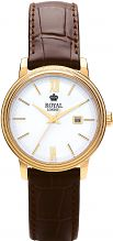 Ladies Royal London Watch 21299-03