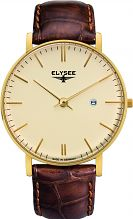 Mens Elysee Classic Watch 98003