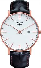 Elysee Gents Classic Watch 98004