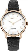 Ladies Fiorelli Watch FO031BRG