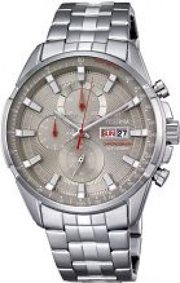 Mens Festina Chrono Chronograph Watch F6844/2