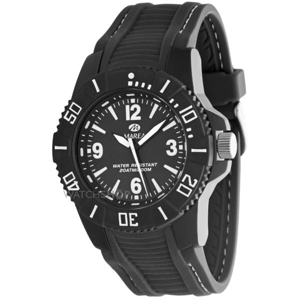 Mens Marea Watch B35232/1