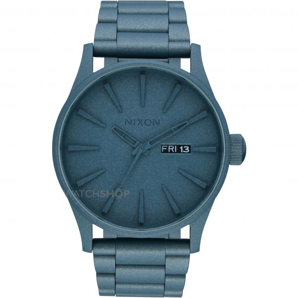 Unisex Nixon The Sentry Watch A356-2337