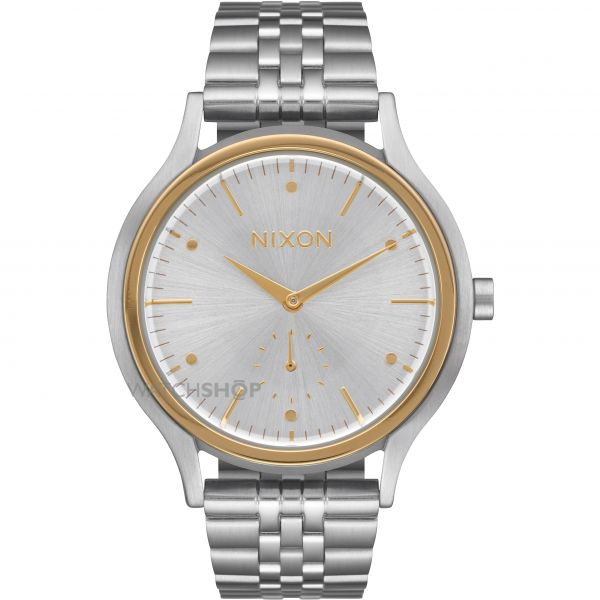 Nixon Ladies The Sala Watch A994-1921