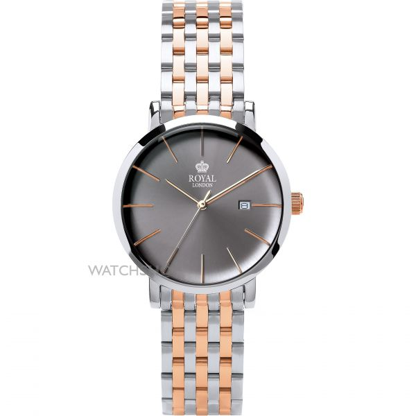 Ladies Royal London Watch 21346-05