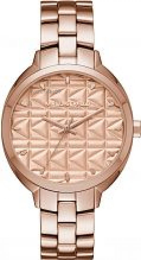 Ladies Karl Lagerfeld Watch KL4606
