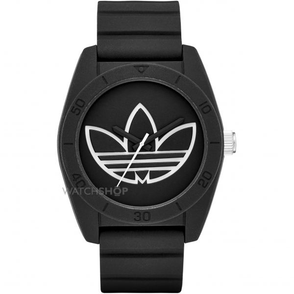 Mens Adidas Stan Smith Watch ADH3189