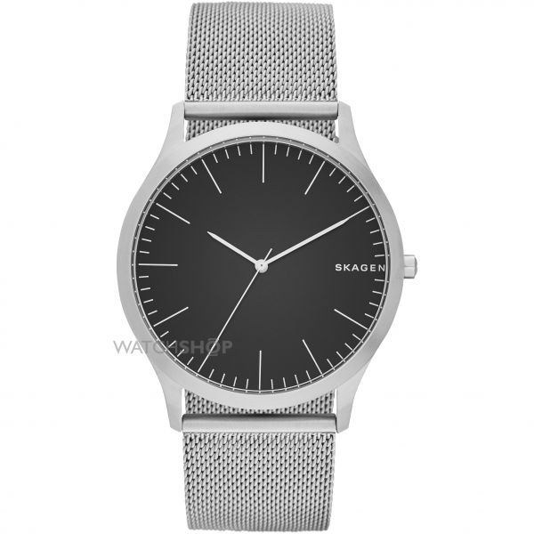 Mens Skagen Jorn Watch SKW6334