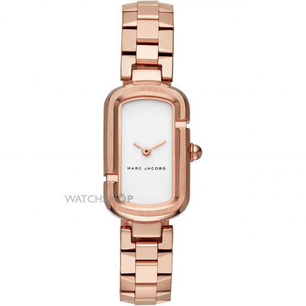 Ladies Marc Jacobs The Jacobs Watch MJ3505