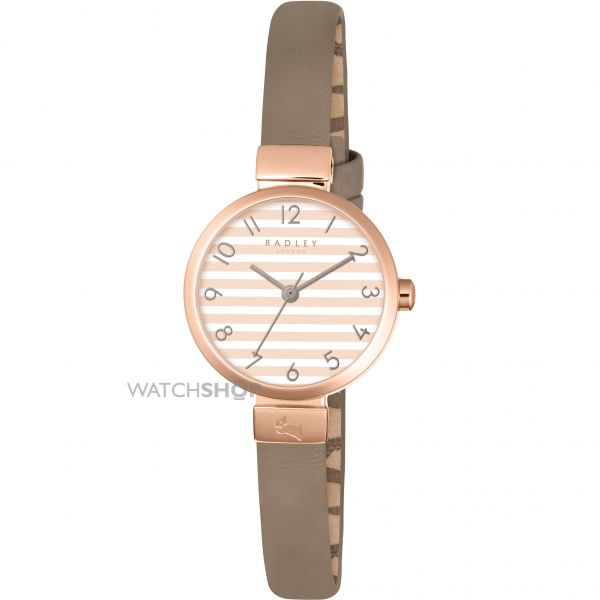 Radley Ladies Beaufort Woodland Watch RY2418