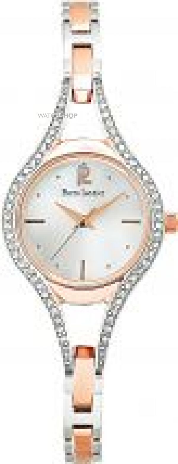 Ladies Pierre Lannier Elegance Seduction Watch 088D721