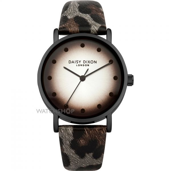 Ladies Daisy Dixon Jessie Watch DD036EB