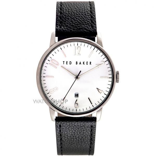 Mens Ted Baker Watch TE10030650