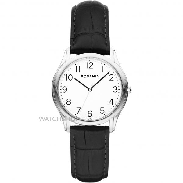 Ladies Rodania Voltaire Ladies strap Watch RF2629421