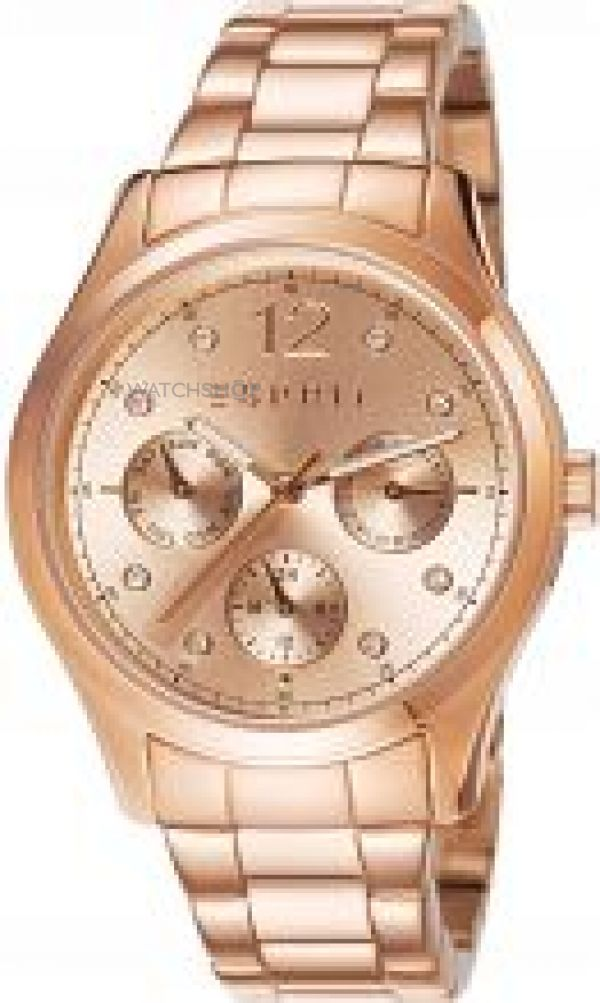 Ladies Esprit Watch ES106702003