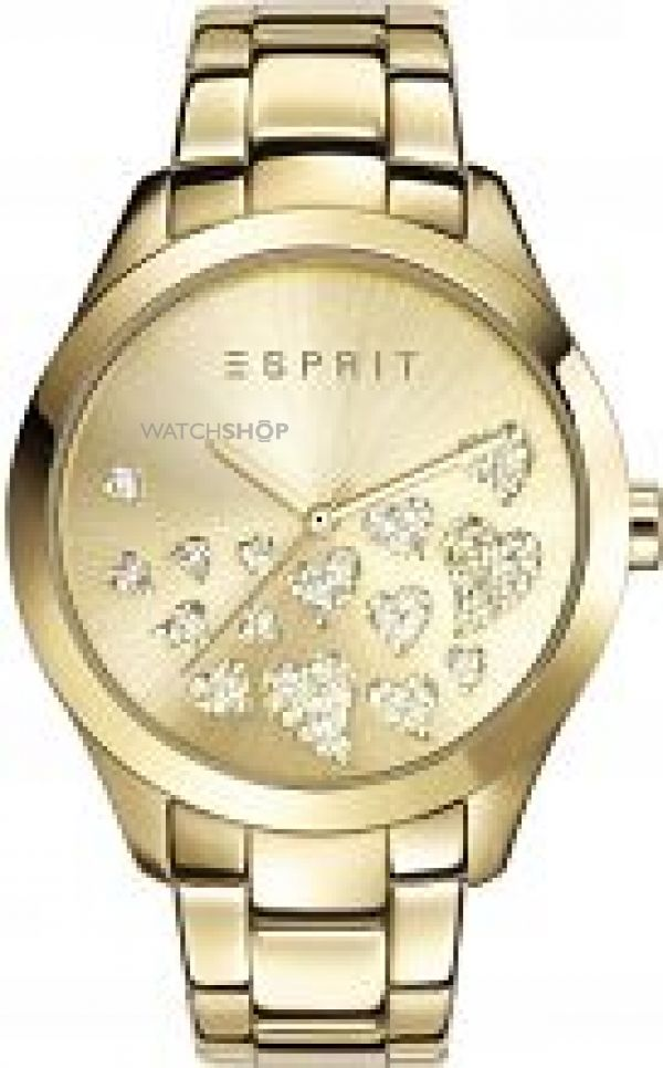 Ladies Esprit Watch ES107282005