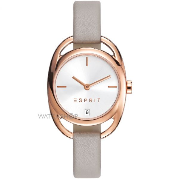 Ladies Esprit Watch ES108182003