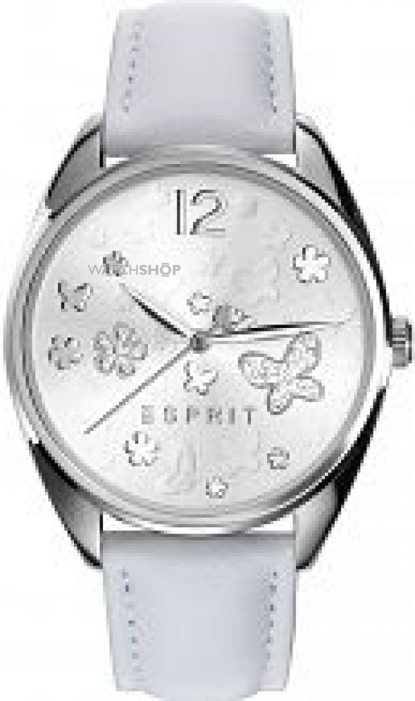 Ladies Esprit Watch ES108922005