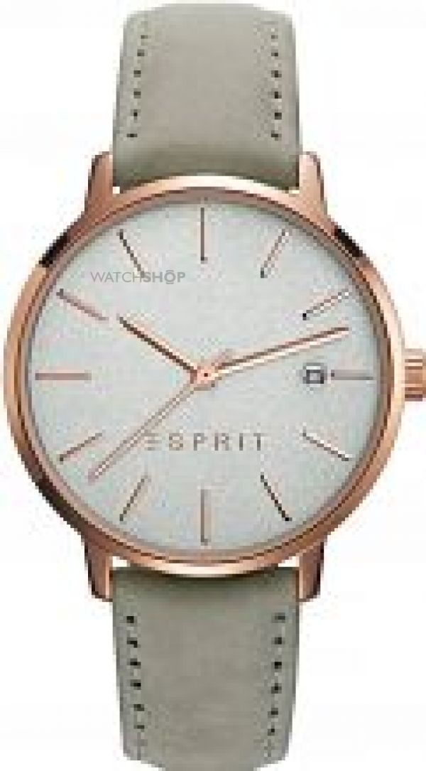 Ladies Esprit Watch ES109332003