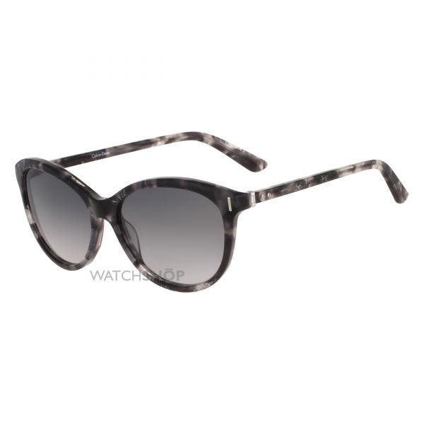 Calvin Klein Collection CK8511S Sunglasses CK8511S-008