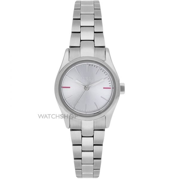Ladies Furla Watch R4253101508