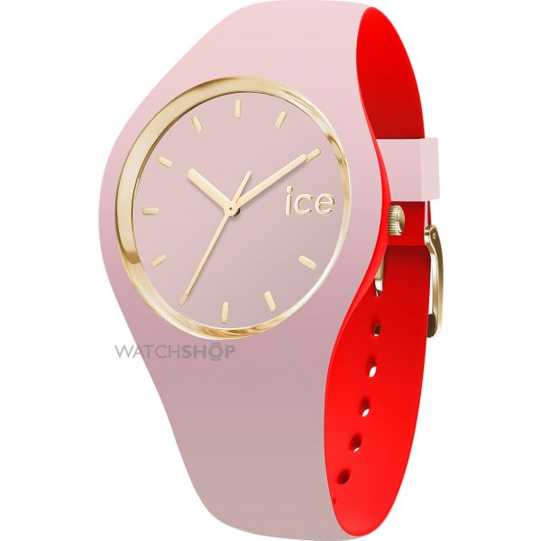Unisex Ice-Watch Loulou Watch 007234