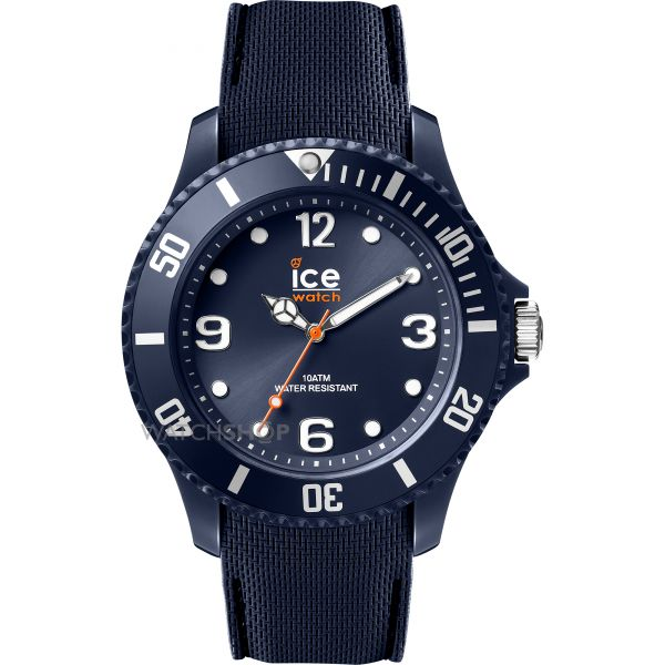 Unisex Ice-Watch Sixty Nine Watch 007266