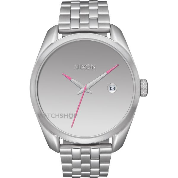 Ladies Nixon The Bullet Watch A418-2633