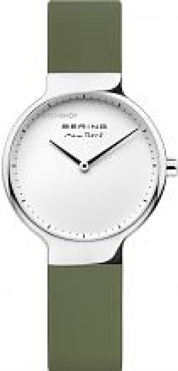 Ladies Bering Max Rene Watch 15531-800