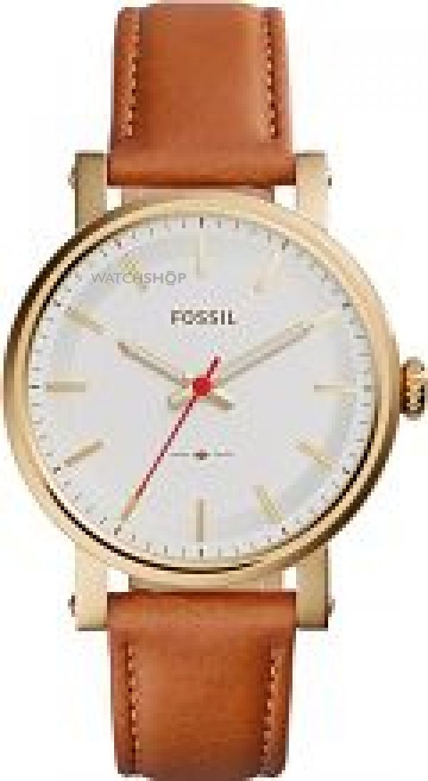 Ladies Fossil Original Boyfriend Watch ES4181