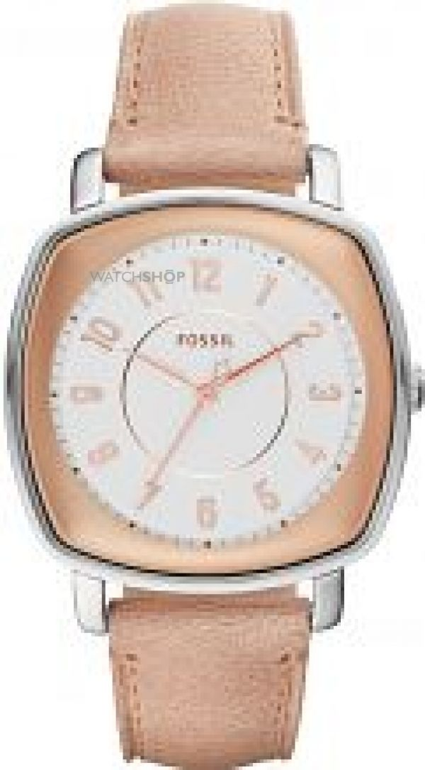 Ladies Fossil Idealist Watch ES4196
