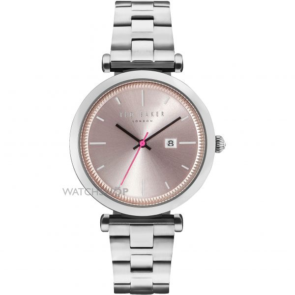 Ladies Ted Baker Ava Watch TE10031521