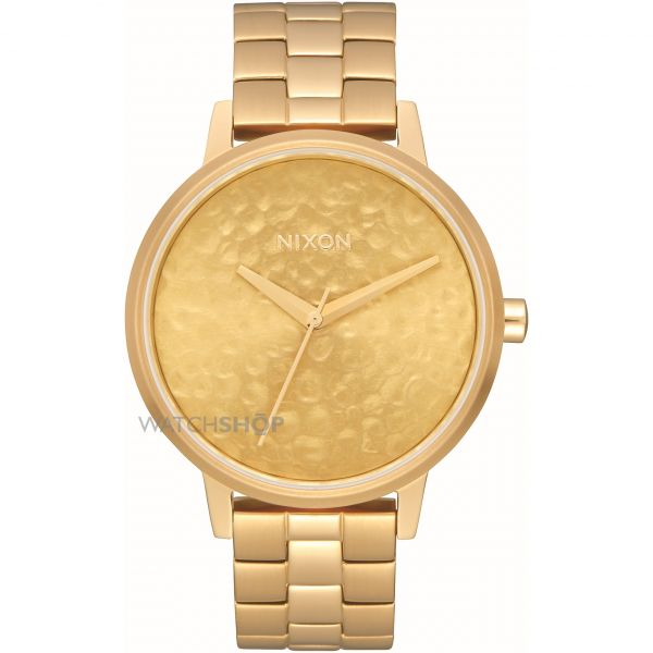 Nixon The Kensington Watch A099-2710